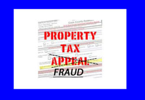 a property tax appeal fraud 2 copy