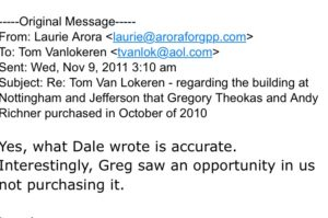 arora email from marcie cropped