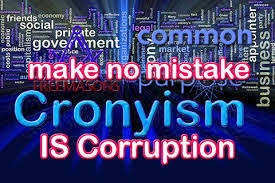 cronyism2